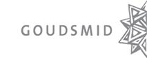 Grootste goudsmidatelier van de Achterhoek Logo